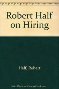 robert_half