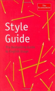style_guide