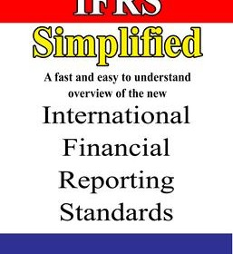 ifrs_simplified