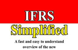 ifrs_simplified_featured1