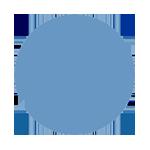 TheGAAP.net Logo