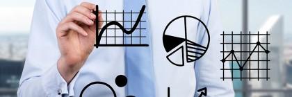 2015 Hiring Trends - Financial Analysts & Senior Accountants