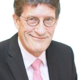 Peter Francis Maheux