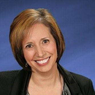 Claire Sookman