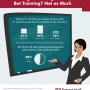 mr_-_strategic_thinking_-_infographic_-_6-23-16