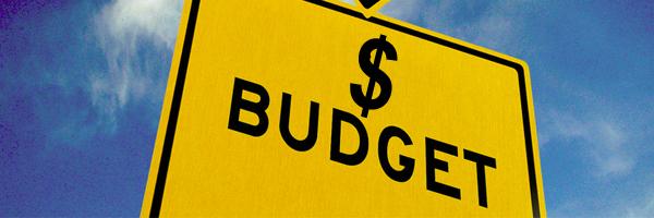 Budget implications