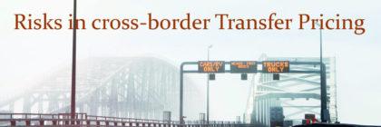 Transfer Pricing, photo credit: Wojtek Witkowski unsplash