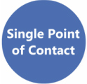Valuation Form Single Point Of Contact