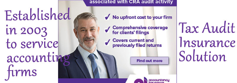 Accountancy Insurance